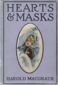 Image for Hearts and Masks