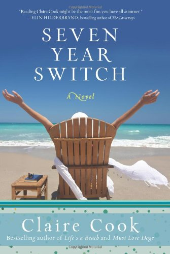 Image for Seven Year Switch