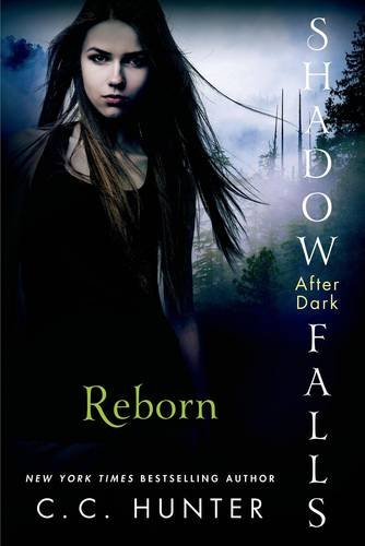 Image for Reborn Shadow Falls, after Dark