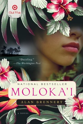 Image for Molokai