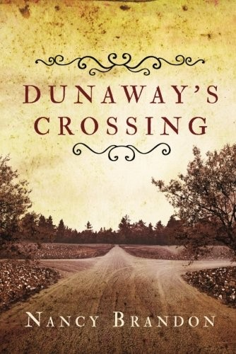 Image for Dunaway's Crossing