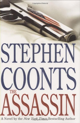 Image for The Assassin: a Novel