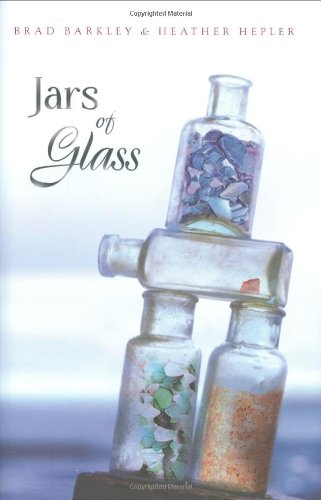 Image for Jars of Glass