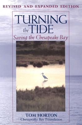 Image for Turning the Tide