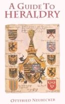Image for A Guide to Heraldry