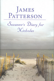 Image for Suzanne's Diary for Nicholas