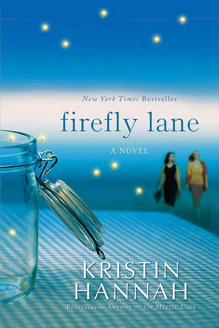 Image for Firefly Lane