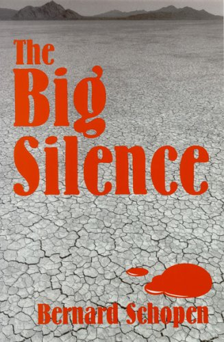 Image for The big silence
