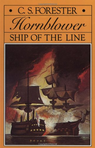 Image for Ship of the Line