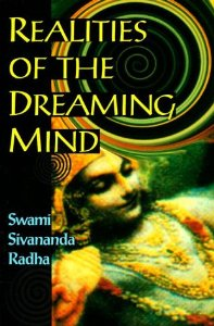 Image for Realities of the Dreaming Mind