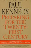 Image for Preparing for the twenty-first century