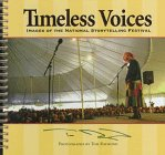 Image for Timeless Voices