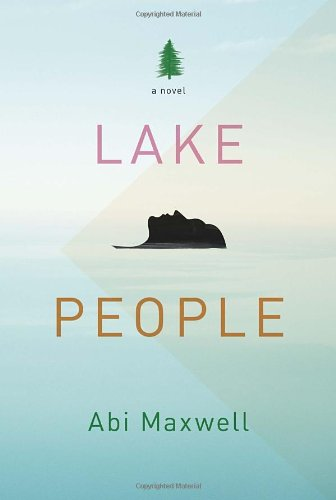 Image for Lake People
